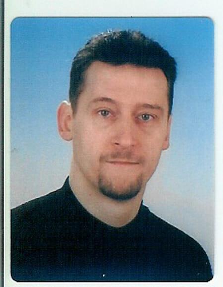 Jean-Pierre Degiorgis