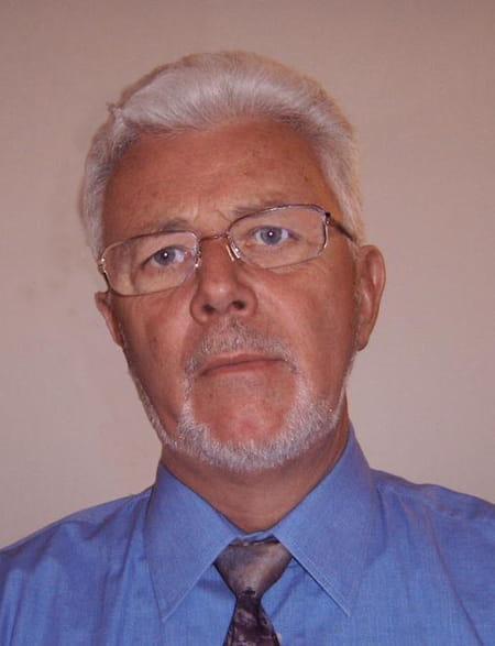 Sylvain Varlet