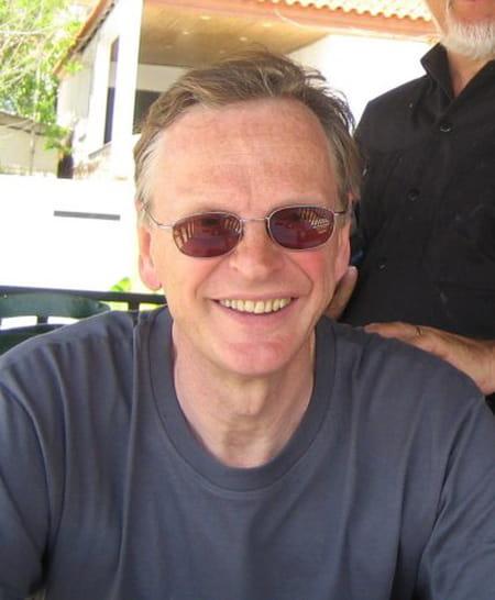 Jean-François Sztermer