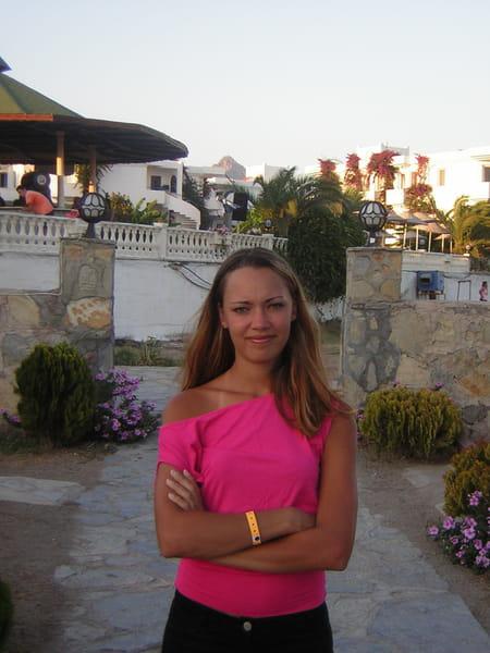 Cindy Rotsaert
