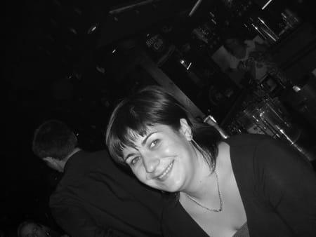 Sabine Colleoni