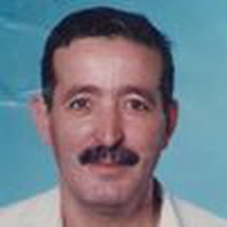 Mohamed Douma