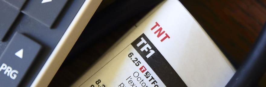 TF1: Canal+/Canalsat fait un effort et Orange signe un accord