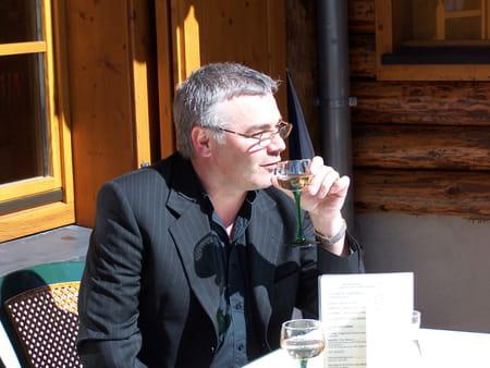 Jean-Paul Loppin