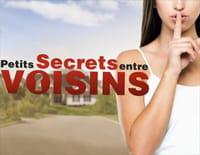 Petits secrets entre voisins : Le catsitter