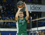 Basket-ball - Gravelines-Dunkerque / Le Portel