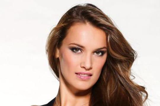 Anne-Laure Fourmont (Miss Provence): une spécialiste du rubgy