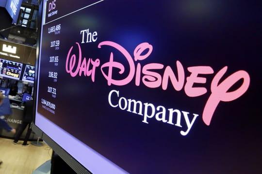 Disney+: une date, un prix et des films/séries pour le service de streaming