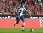 Football - Tondela / FC Porto