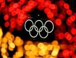 Jeux olympiques de Tokyo 2020 - Finale dames
