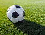 Football : Premier League - Chelsea / Manchester United