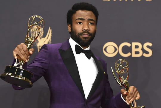 Emmy Awards 2017: quelles sont les meilleures séries? Le palmarès complet
