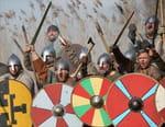 1066, la bataille des derniers rois guerriers