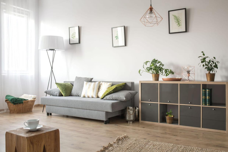 Choisir Un Canapé Densité comment choisir un canapé lit