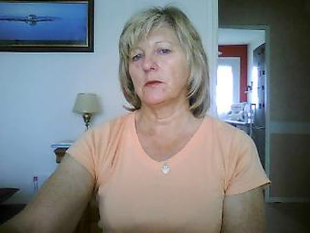 Annick Annick Gollain