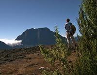 Vallées d'Outre-Mer : Les vallées des marrons