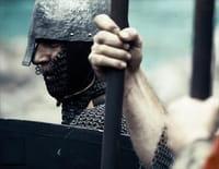 Enquêtes au Moyen Age : La bataille du gué de Jacob