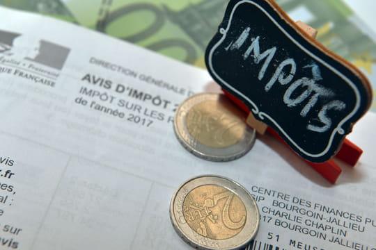 Déclaration de revenus2020: date, papier, en ligne... Tout savoir