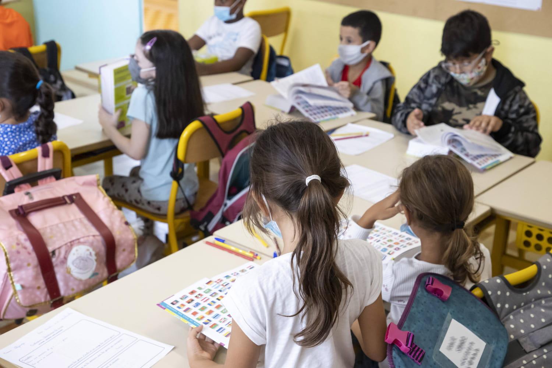 Vacances scolaires: quel est le calendrier 2021-2022de la zone A; B, C? Dates et jours fériés