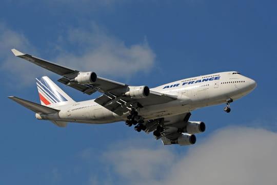 Air France: réservation, bagages, Flying blue… Toutes les infos avant d'embarquer