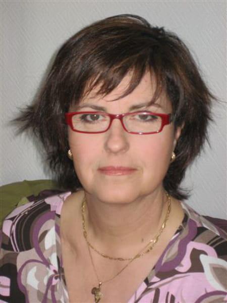 Martine Mais