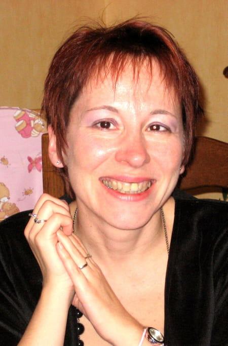 Caroline Guillerm