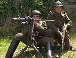 Ces gamins-là : les cadets de Saumur