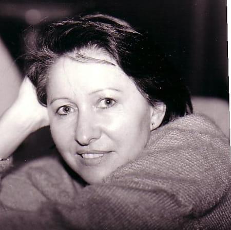 Patricia Guyot