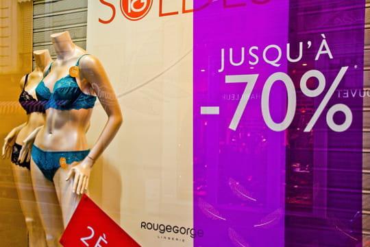 Soldes 2019 c 39 est pour tr s bient t les dates et exceptions des soldes d 39 t - Dates des soldes janvier 2015 ...