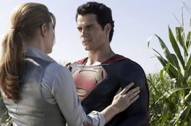 Henry Cavill: pourquoi il dit au revoir à Superman