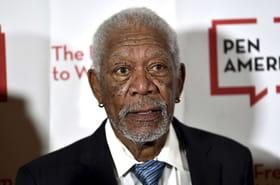Morgan Freeman: qui sont les victimes présumées de harcèlement sexuel?
