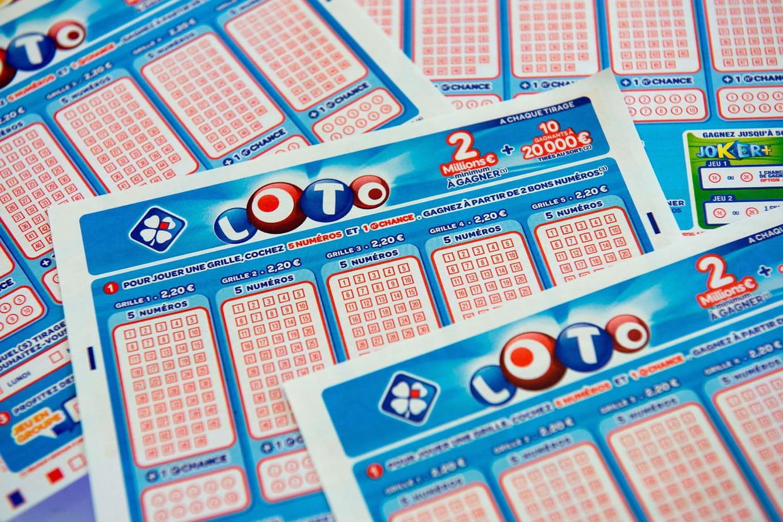 Le tirage de l'Euro Millions du vendredi 15 décembre