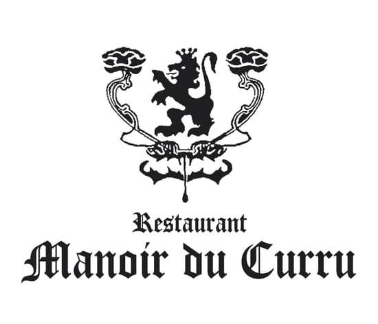Le Manoir du Curru