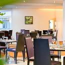 Novotel Café