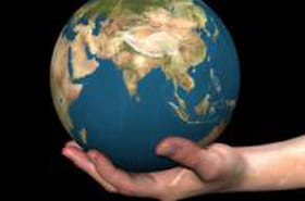 Quel pays exerce une influence positive sur le monde ?