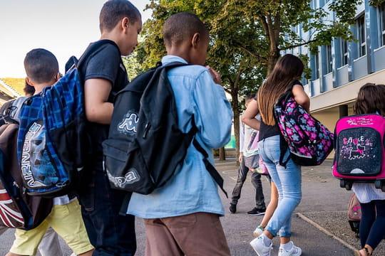 Élection des représentants des parents d'élèves: comment et où voter?