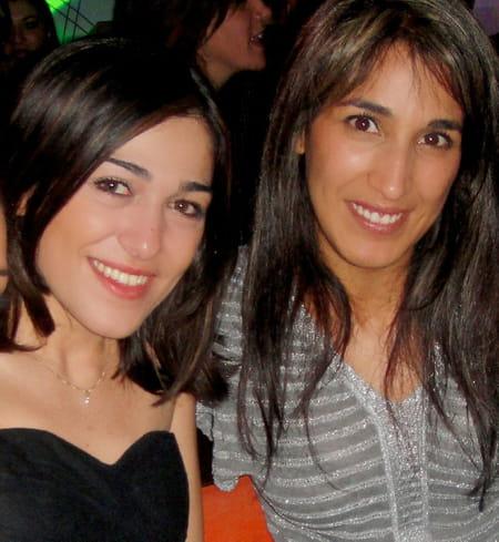 Farzaneh Da  Cunha