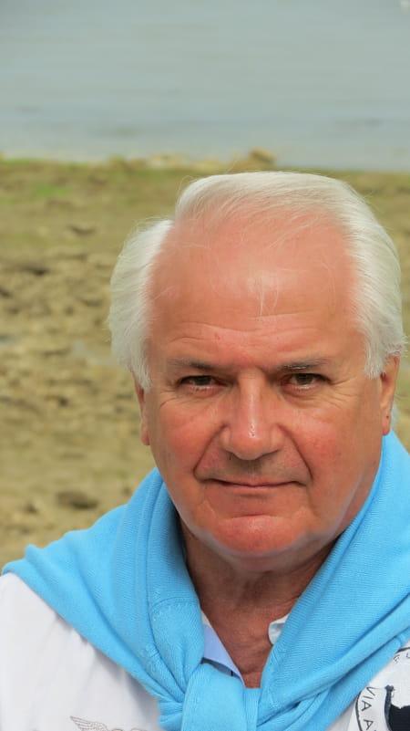 Michel Boissy