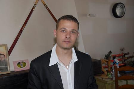 Michael Bueno