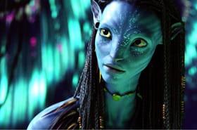 Avatar 2: la date de sortie repoussée, le calendrier de tous les films