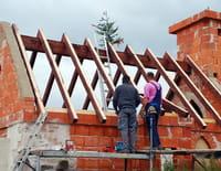 Zone interdite : En famille, ils construisent la maison de leurs rêves