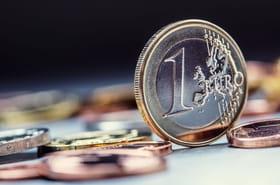 Arrondir ses fins de mois: 30pistes pour compléter ses revenus