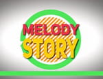 Melody Story