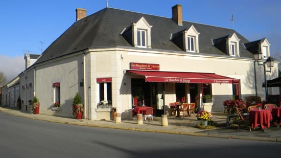 Le Bouchon de Sassay
