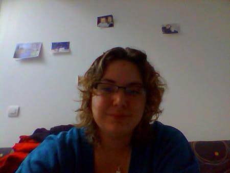 Sandra Venisse