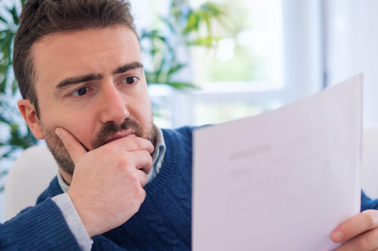 Prélèvement à la source: pourquoi votre taux n'a pas baissé en janvier?