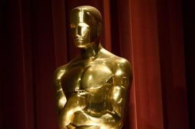 Oscars: Joker, The Irishman...  découvrez toutes les nominations 2020
