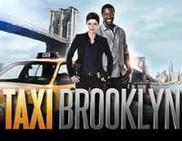 Taxi Brooklyn : Ménage trouble