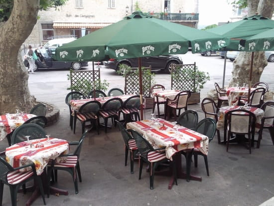 Cote Terrasse
