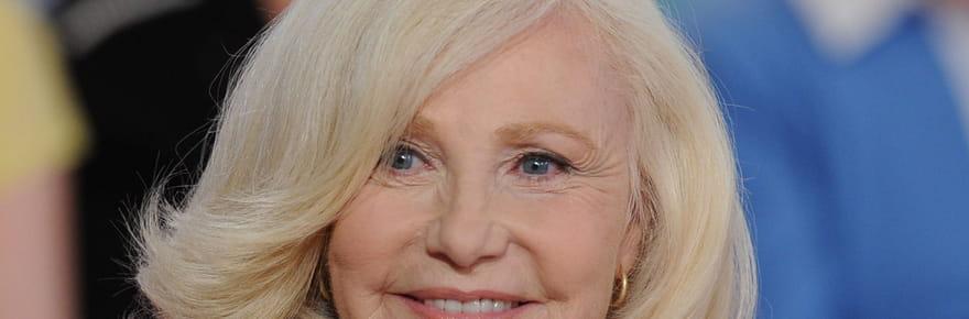 Michèle Torr: qu'est-elle devenue?